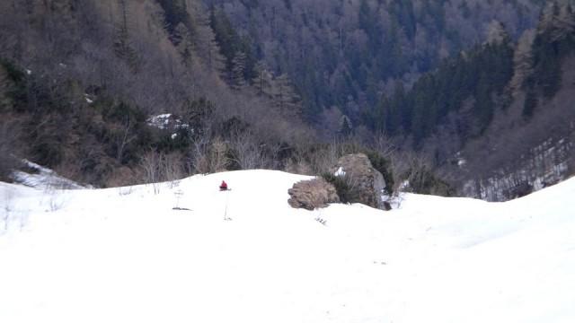 Valea Alba_14042015_blog 071