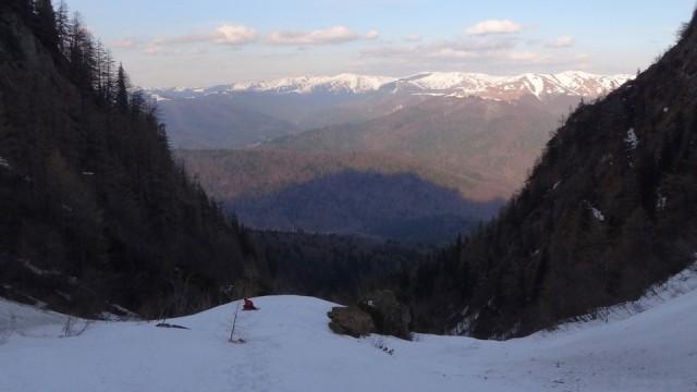 Valea Alba_14042015_blog 074
