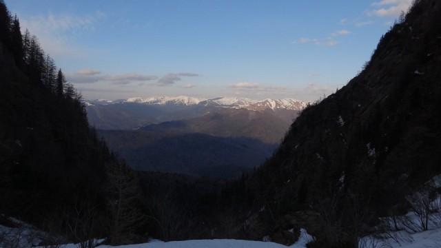 Valea Alba_14042015_blog 078